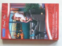 Desire Duo, č.849: Bettsová - Královské svádění, Gradyová - Svatba s podmínkou (2009)
