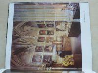 Katedrála Sv. Víta (1978)