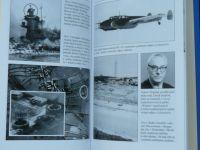 Price - Nástroje temnot - Historie elektronické války 1939 - 1945 (2006) radary