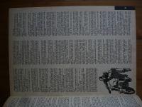 Československý voják 1-26 (1964) ročník XIII.