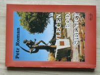 Petr Roman -Vlečen pod šibenici (1996) Dokumentární biografie
