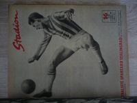 Stadion 1-52 (1959) ročník VII.