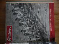 Stadion 1-52 (1961) ročník IX.