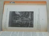 Verne - Matyáš Sandorf - Nový hrabě Monte Christo (1988) I. a II. díl