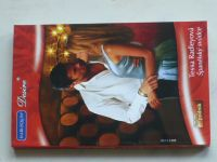 Desire, č.880: Radleyová - Španělský svůdce (2010)