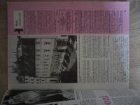 Naší přírodou 3 (1988) ročník VIII.