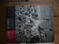Stadion 1-52 (1963) ročník XI.