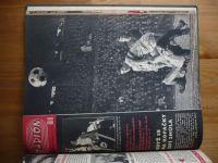 Stadion 1-52 (1964) ročník XII.