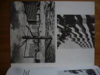 Československá fotografie 1-12 (1972) ročník XXIII.