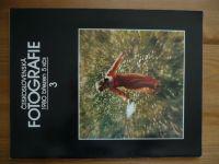 Československá fotografie 1-12 (1980) ročník XXXI. (chybí čísla 1-2, 10 čísel)