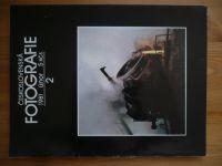 Československá fotografie 1-12 (1981) ročník XXXII. (chybí číslo 1, 11 čísel)