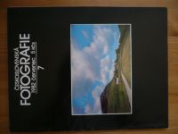 Československá fotografie 1-12 (1982) ročník XXXIII. (chybí číslo 12, 11 čísel)