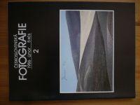Československá fotografie 1-12 (1986) ročník XXXVII. (chybí číslo 1, 11 čísel)