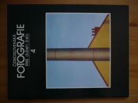 Československá fotografie 1-12 (1988) ročník XXXIX.