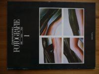 Československá fotografie 1-12 (1990) ročník XLI.