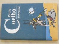 Coelho - Alchymista (1999)