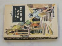 Foglar - Záhada hlavolamu (1970)
