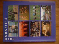 Fotografie 1-12 (1993) ročník XLIV.