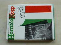 Horníček, Kopp - Chvilky s Itálií (1988)