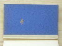 Rudyard Kipling - Písně mužů (Šmidt 1947) Malá veledíla