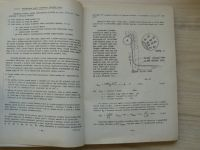 Rusín, Žák - Slévání a spojování materiálu - Část I. Slévání, Část II. Spojování materiálu (1977)