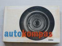 autokompas (1965)