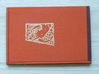 Balzac - Succubus aneb Běs sviňavý ženský (Symposion 1947)
