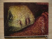 Fotografie 66 - Odborná revue výtvarné fotografie 1-4 (1966) ročník X.