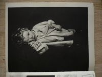 Fotografie 68 - Odborná revue výtvarné fotografie 1-4 (1968) ročník XII.