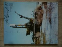 Fotografie 83 - Revue výtvarné fotografie 1-4 (1983) ročník XXVII.