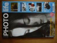 Photo life - Česká fotorevue 1 (2002) ročník VI.