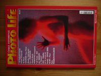Photo life - Česká fotorevue 1-6 (1997) ročník I.