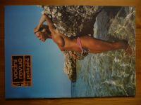 Vodní revue - Potápěč 1-6 (1990) ročník XXVII. (chybí čísla 1-2, 4 čísla)