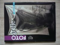 Fotografie magazín 1-12 (1994)