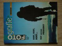 Fotografie magazín 1-12 (1995)