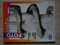 Fotografie magazín 1-12 (1997)