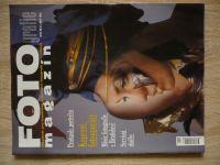 Fotografie magazín 1-12 (2003)