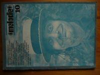 Melodie 10 (1974) ročník XII.