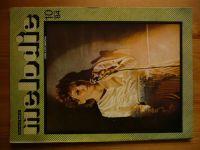Melodie 10 (1984) ročník XXII.