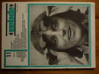 Melodie 11 (1977) ročník XV.