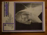 Melodie 9 (1977) ročník XV.