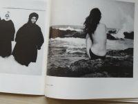 ŽENA 1977 - Mezinárodní výstava fotografií (Strakonice 1977)