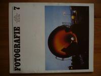 Fotografie 7 (1984) německy