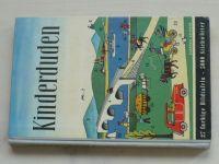 Kinderduden - Mein erster Duden (1959)