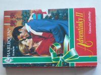 Adventinky II, č.15: Vánoční příběhy  (1999)