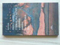 Arbeit - Fred Chappell, Cormac McCarthy a proměny románu na americkém jihu (2006)
