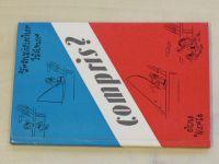 Compris? Französischer Humor ohne Worte (1957)
