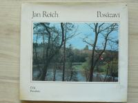 Jan Reich - Posázaví (1988)