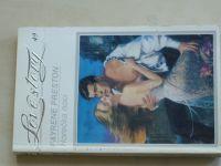 Love story, č.49: Preston - Horečka noci (1994)