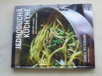 Peterson - Jednoduchá kuchyně - Základní recepty pro každodenní vaření (2014)